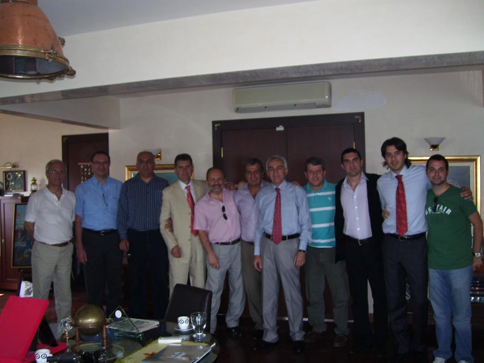 2008 YAZA MERHABA 011